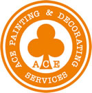 ACE Painting & Decorating